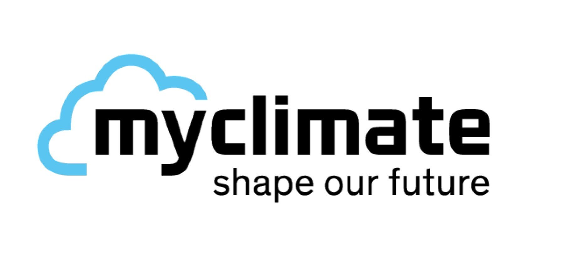myclimate-logo-customised-centered.jpg